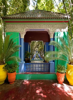 jardin jardin majorelle. Black Bedroom Furniture Sets. Home Design Ideas
